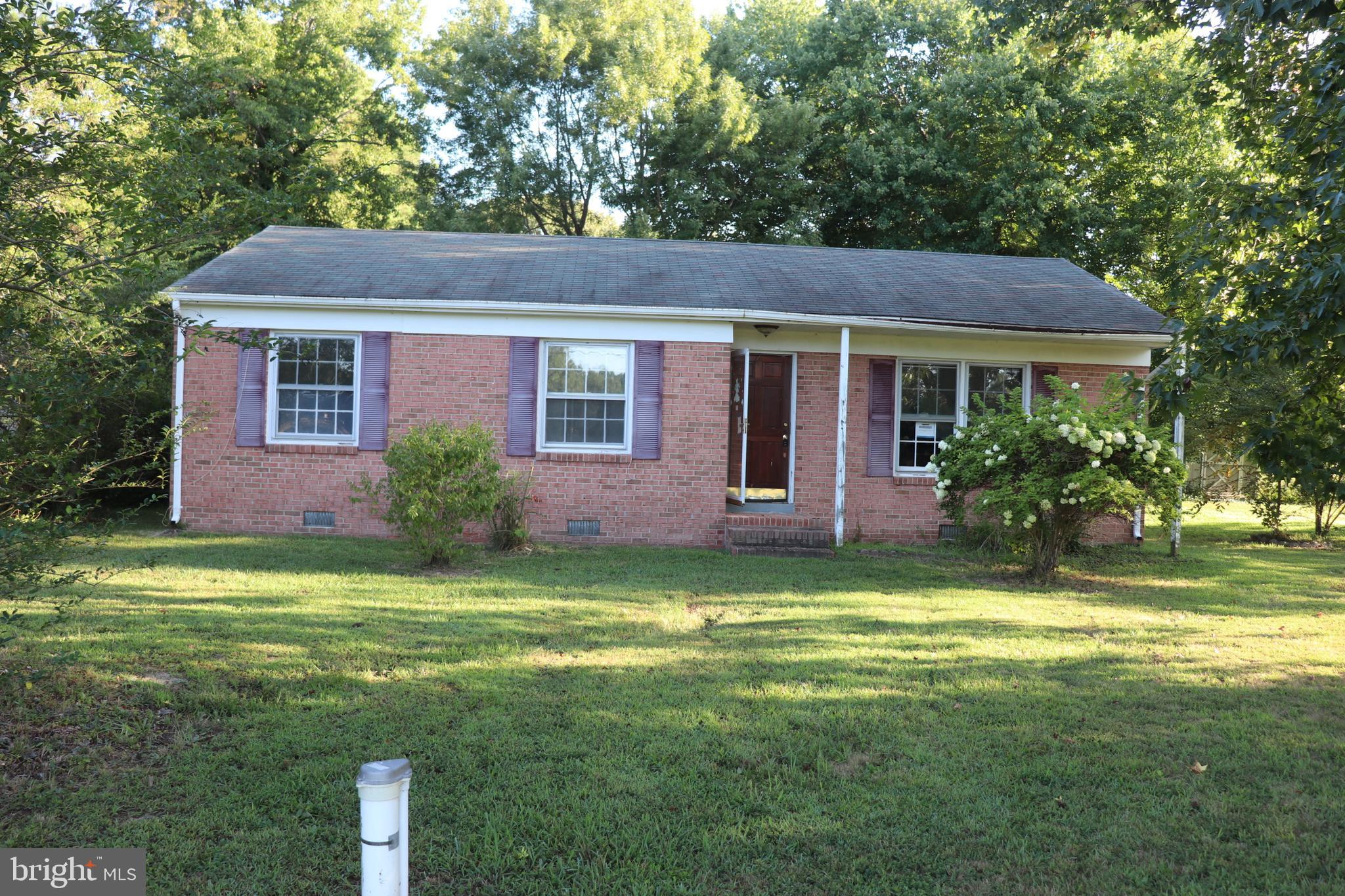 38740 COLLINWOOD Dr, Abell, MD, 20606
