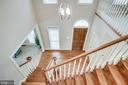 3709 Valley Oaks Dr