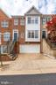 2714 Earls Ct,