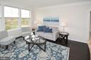 13724 Neil Armstrong Ave #303