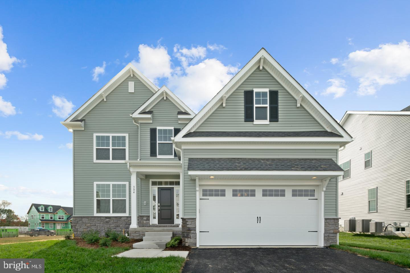Popular Bethel model available for JUNE close! Enjoy the new home purchasing process with the ease of Everything~s Included! 5~ hardwood spans throughout the entire main floor, tile in all baths, stainless steel appliances (fridge, too!), in the kitchen, upstairs laundry room with sink, washer and dryer ~ and more. This particular Bethel plan features 4 beds, 3.5 baths and a finished basement! The main floor has a wide open floor plan perfect for entertaining. Upstairs you have a loft, 3 spacious bedrooms, and an owners suite that is second to none with a tray ceiling and beautifully appointed owners bath. The pictures shown are of a recently settled Bethel home and are for representation purposes. Our Welcome Home Center is open daily from 10am-6pm but appointments are highly encouraged because of the sales pace. Over 1/3rd of the way sold!