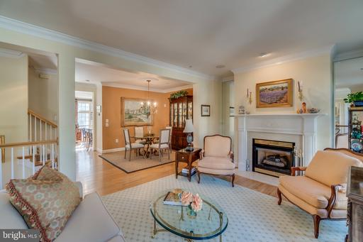 7449 Carriage Hills Dr, McLean 22102