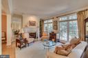 7449 Carriage Hills Dr