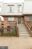 1631 S Hayes St #2
