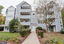 7714 Lafayette Forest Dr #141