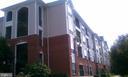 4854 Eisenhower Ave #245