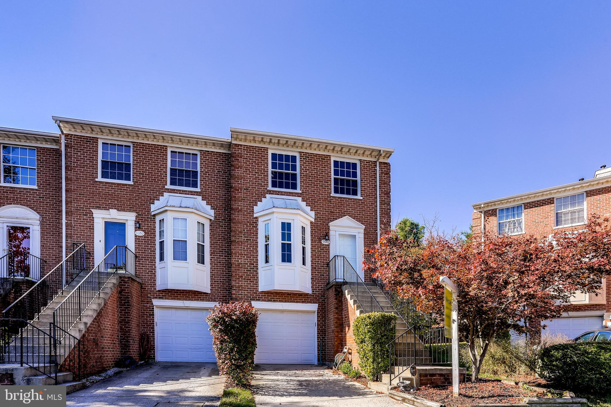 9048 CONSTANT COURSE, COLUMBIA, MD 21046