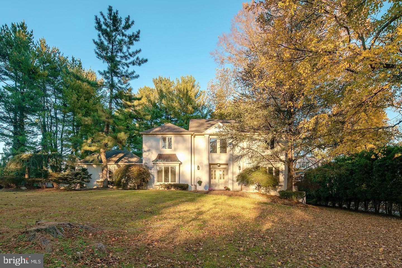509 Waldron Park Drive Haverford, PA 19041