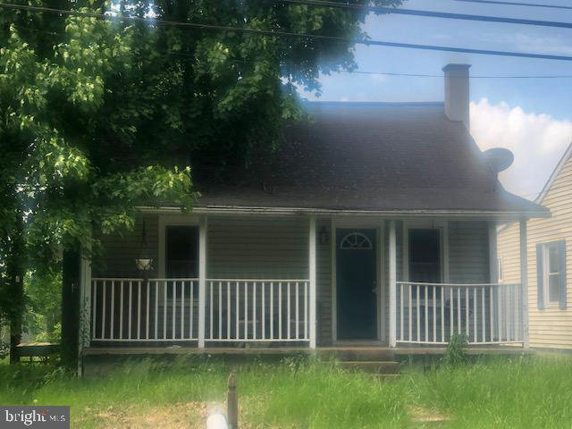 333 W MAIN STREET, NEWMANSTOWN, PA 17073