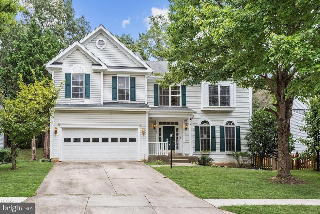 11507 SEQUOIA LANE, BELTSVILLE, PRINCE GEORGES Maryland 20705, 4 Bedrooms Bedrooms, ,3 BathroomsBathrooms,Residential,For Sale,SEQUOIA,MDPG548320