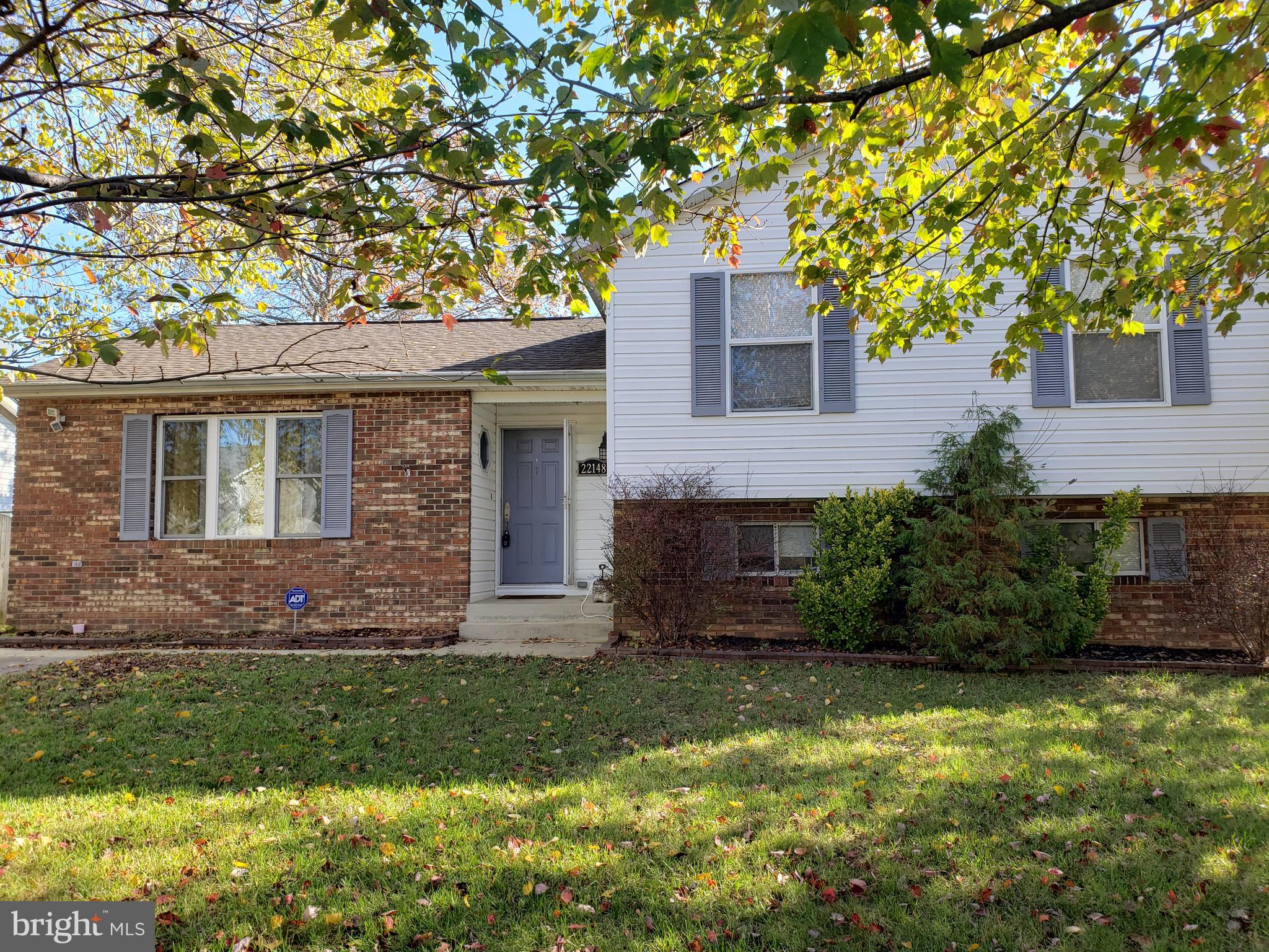 22148 CLIPPER DRIVE, GREAT MILLS, MD 20634