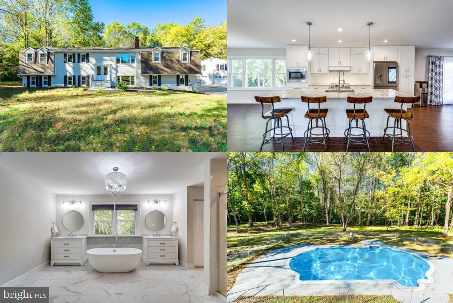 8085 ANNAPOLIS WOODS Rd, Welcome, MD, 20693