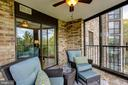5903 Mount Eagle Dr #506