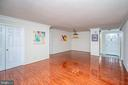 8350 Greensboro Dr #1003