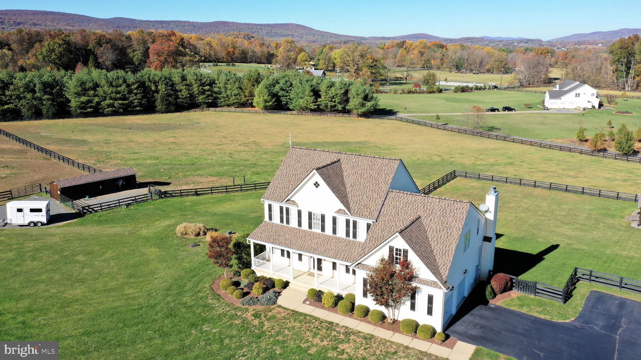 35950 ASHBY FARM Cir, Purcellville, VA, 20132