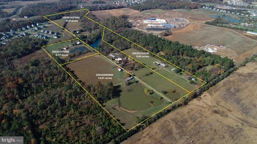 Property for sale at 25283 Lightridge Farm Rd, Aldie,  Virginia 20105