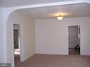 3428 Carlin Springs Rd
