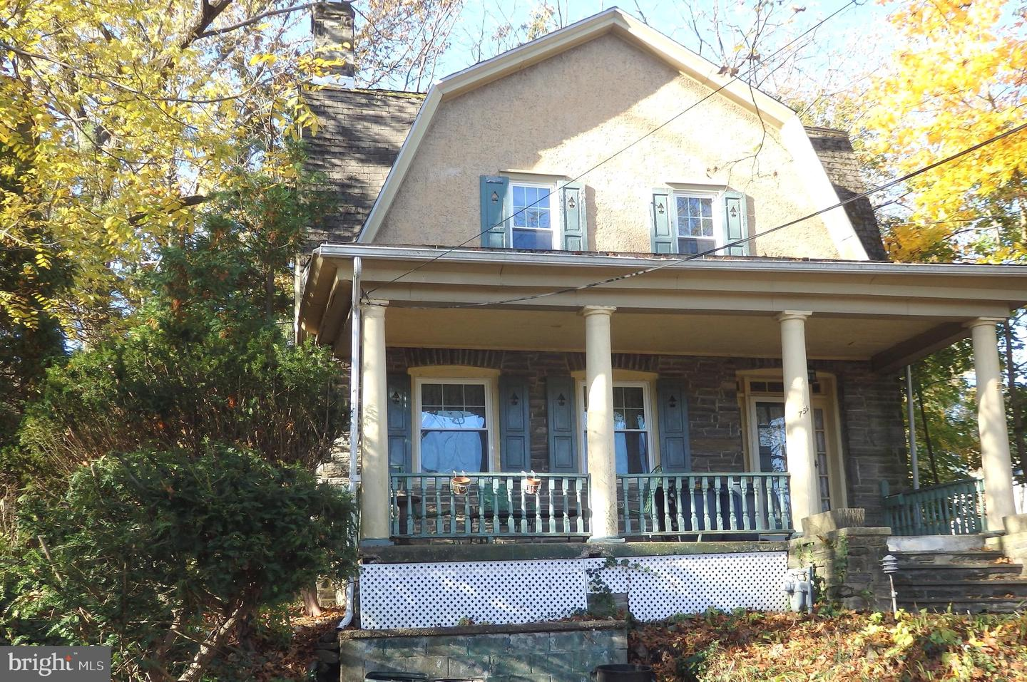755 Lawson Avenue Havertown , PA 19083