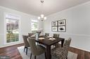 6106 Tobey Ct