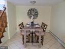 3602 Freeport Ct