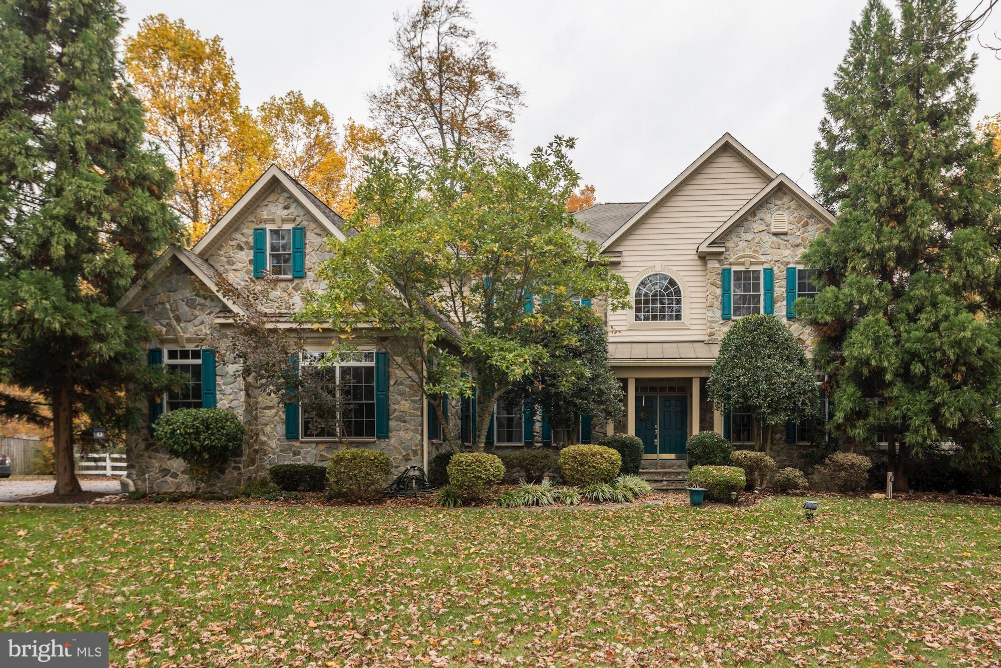 2030 REESE ROAD, WESTMINSTER, MD 21157