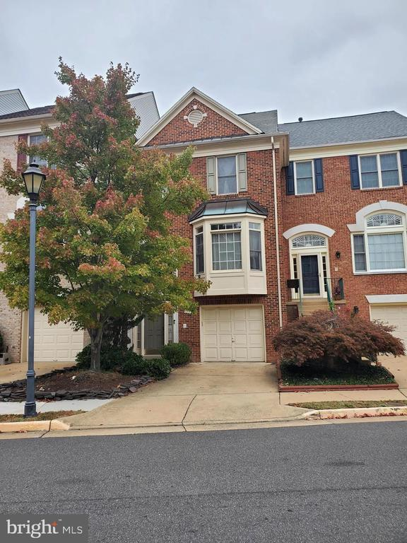 6222  CLARA EDWARD TERRACE 22310 - One of Alexandria Homes for Sale