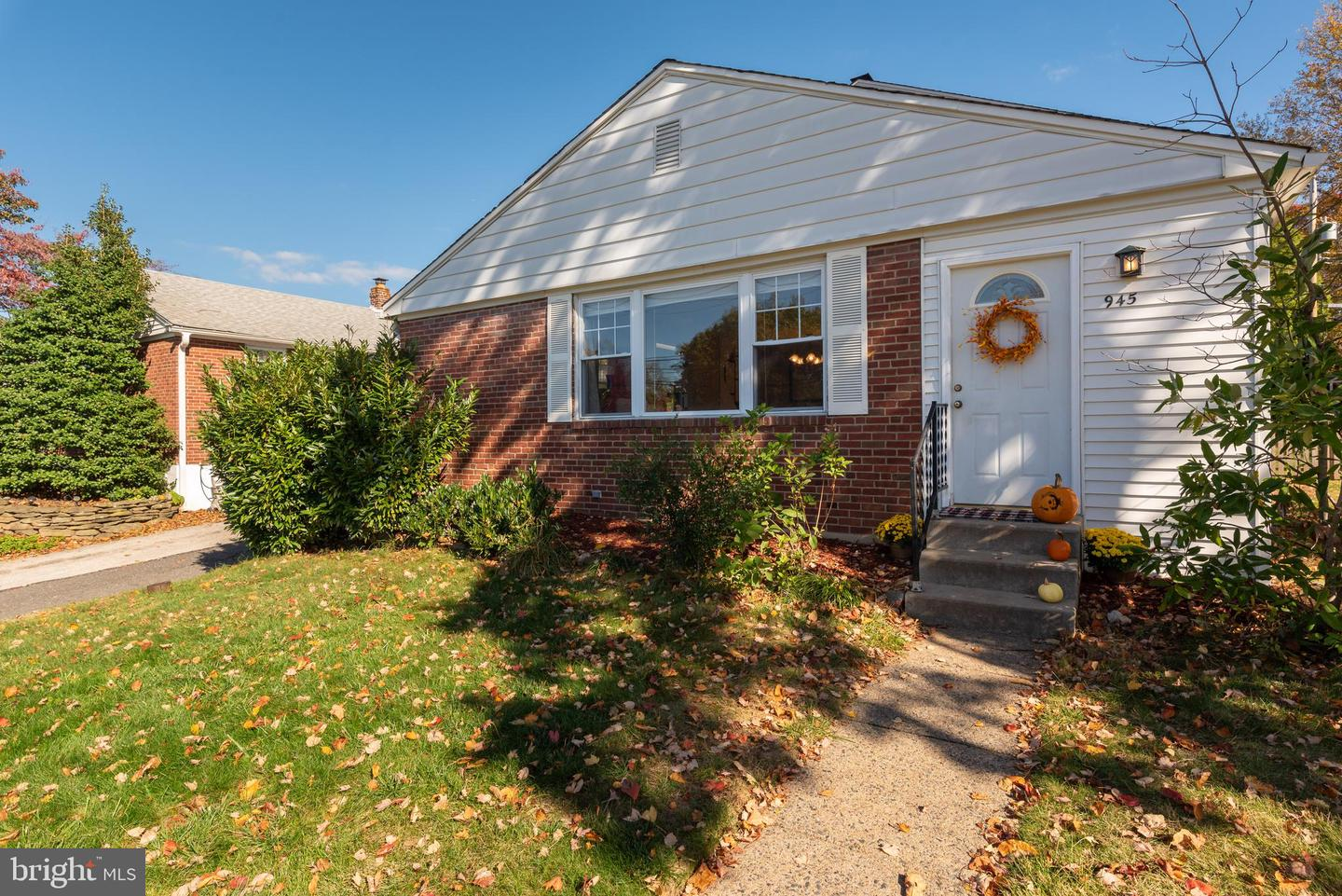 945 Church Road Springfield, PA 19064
