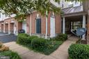 14507 Kylewood Way #134