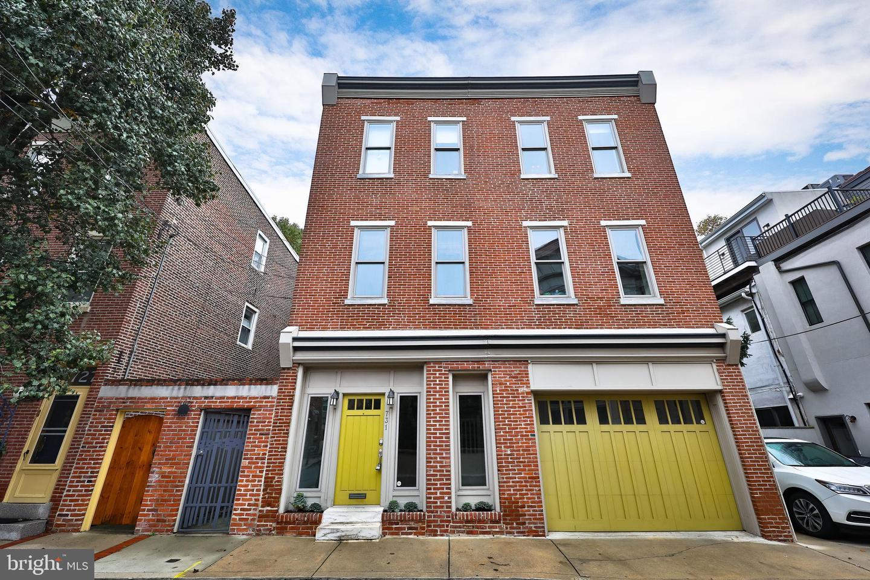 729 S Marshall Street Philadelphia, PA 19147