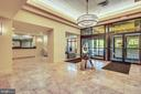 1808 Old Meadow Rd #910