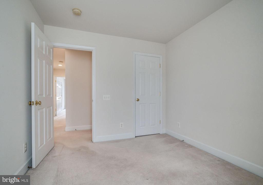 Photo of 5996 Grand Pavilion Way