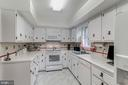7459 Zanuck Ct