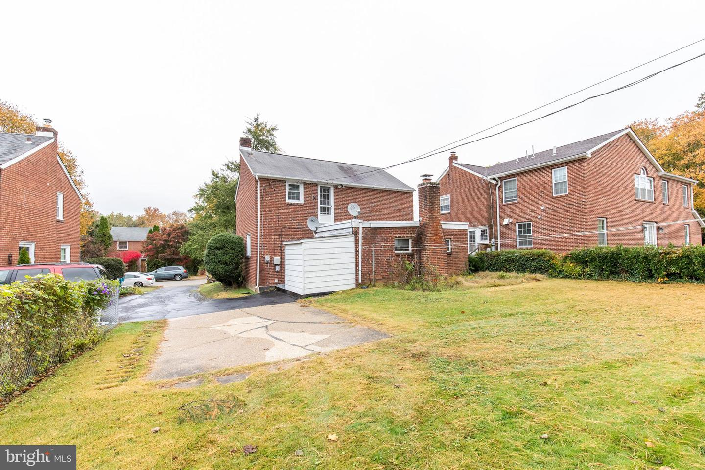 18 Grove Place Havertown , PA 19083