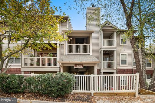 11655-K Chesterfield Ct
