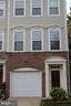 5300 Chieftain Cir