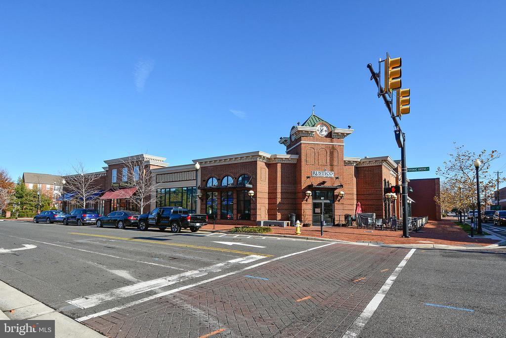 Photo of 6606 Potomac Ave #B2