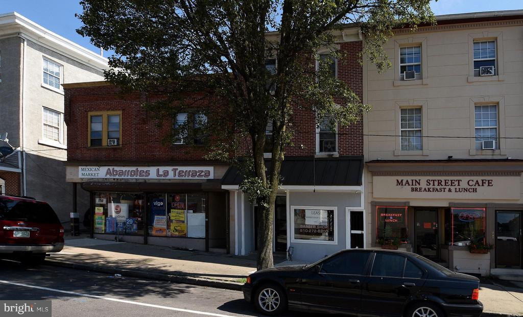 Chevy Chase Dc Home Real Estate Search The Donovan Wye Group