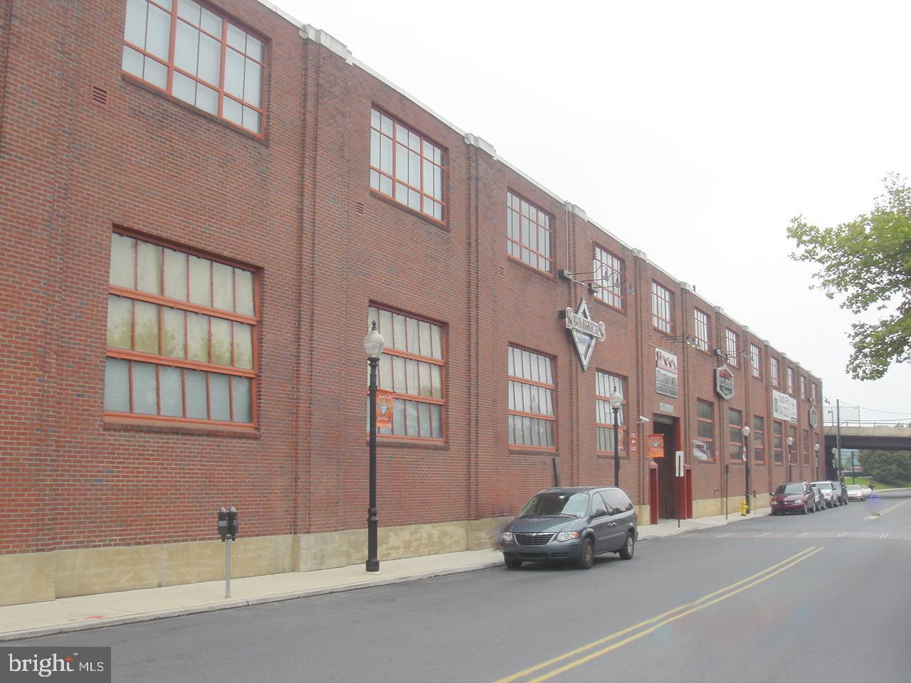 11 W 2ND STREET 104, BETHLEHEM, PA 18015