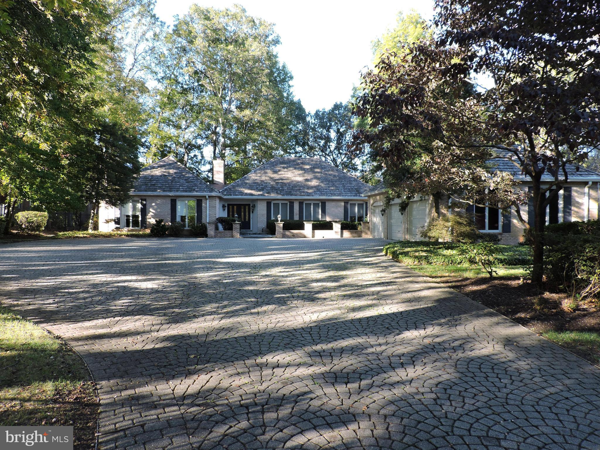 12004 PLEASANT PROSPECT ROAD, BOWIE, MD 20721