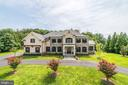 10469 Springvale Meadow Ln