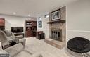 5406 Cheshire Meadows Way