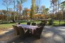 5825 Gaines Manor Ct