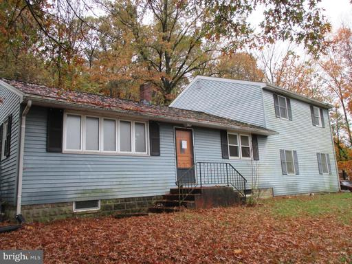 Property for sale at 906 W Penn Grant Rd, Willow Street,  Pennsylvania 17584