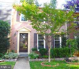 Photo of 4419 Chase Park Ct