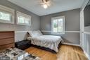 6212 Dadson Ct
