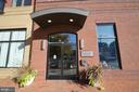 1107 S Walter Reed Dr #402