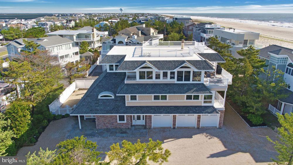 1123  LONG BEACH   B, Long Beach Island, New Jersey