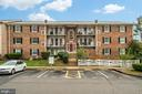 12717 Gordon Blvd #118