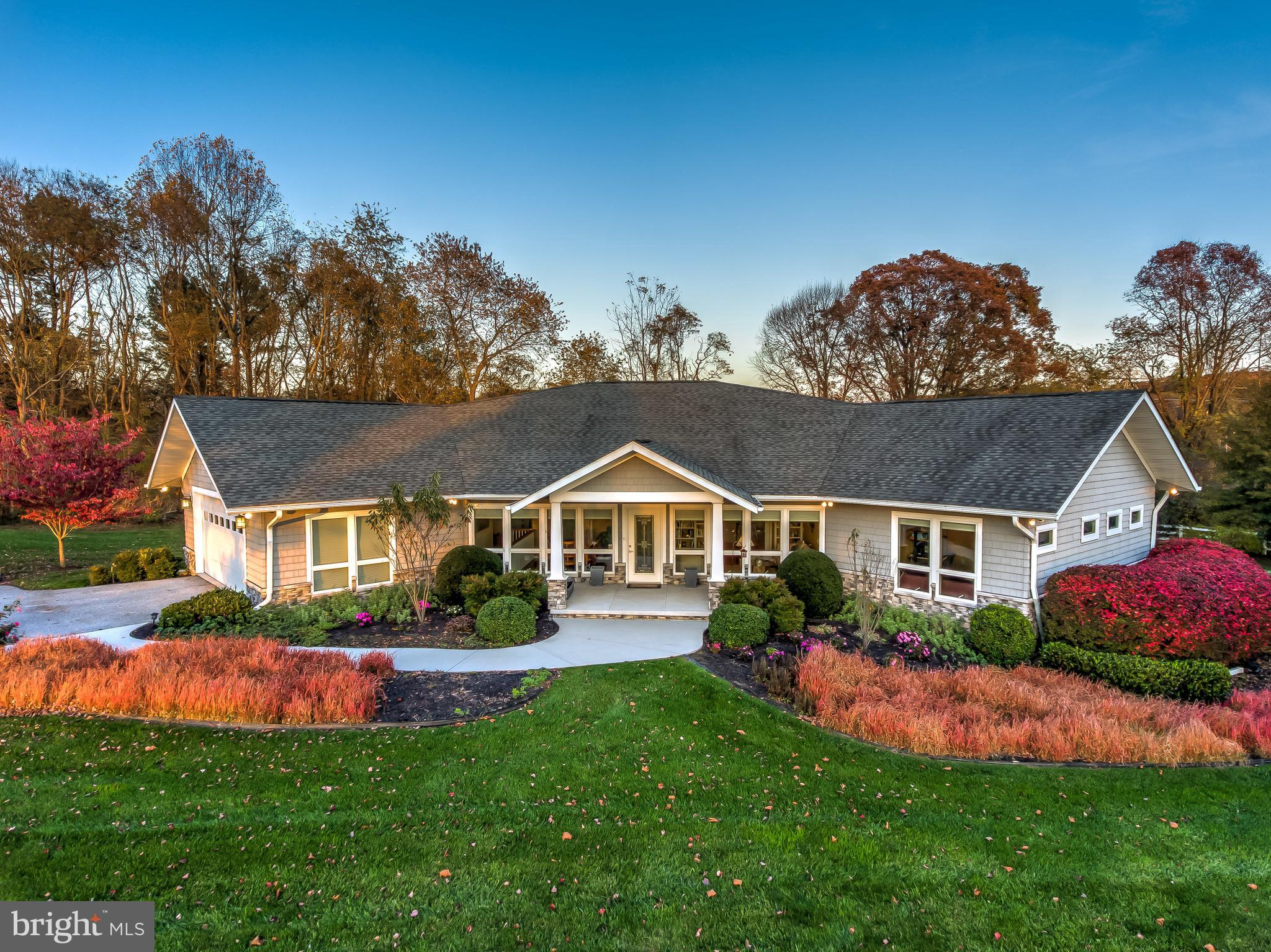 16301 DUBBS ROAD, SPARKS, MD 21152