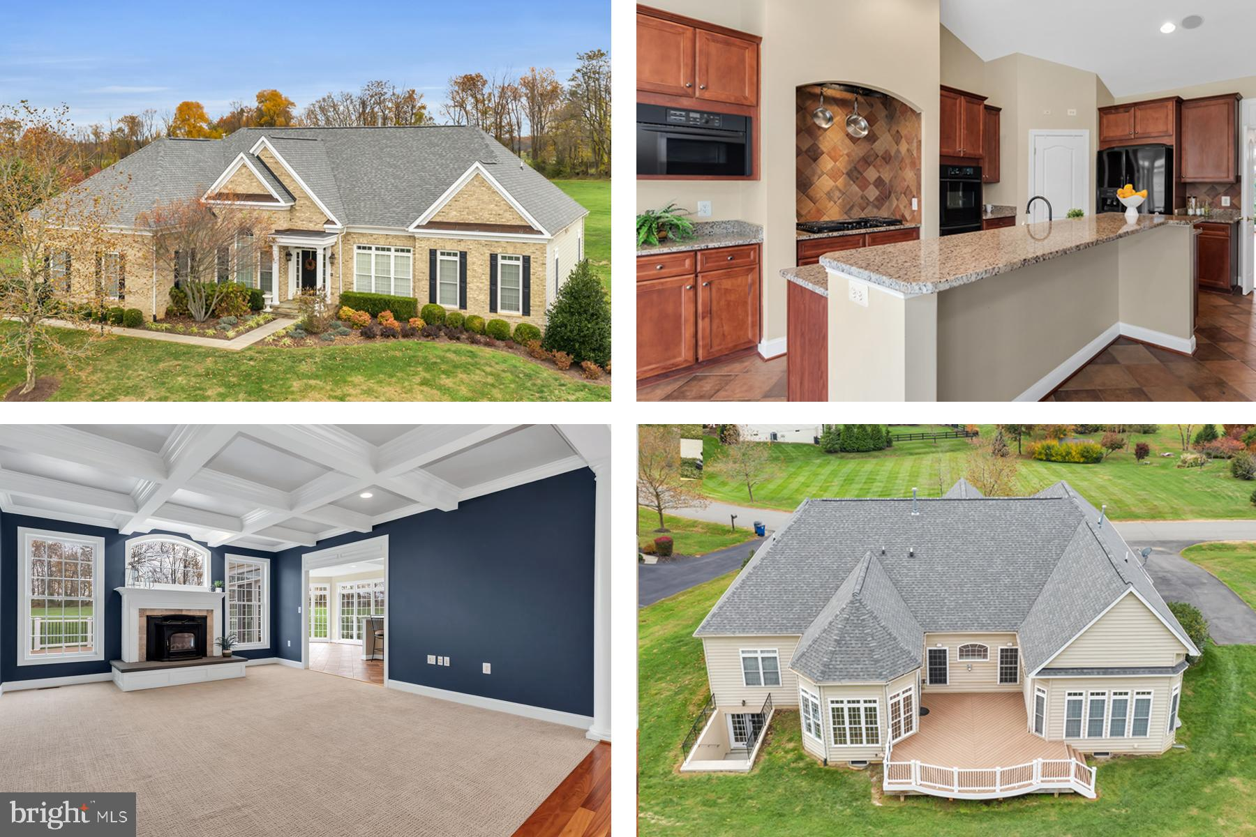 40384 STONEBROOK HAMLET PLACE, WATERFORD, VA 20197